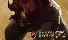 ThunderCats Estilo Anime Vienen en 2011 Thundercats_news