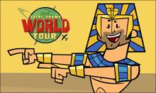 El World Tour de Total Drama Action Debuta  el 21 de junio en Cartoon Network Total_drama_tour_news