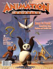 185A_panda-cover-copy.jpg