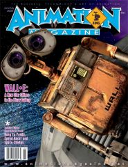 185B_walle-cover-copy.jpg