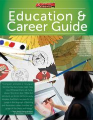 2021-Education-and-Career-Guide-382.jpg