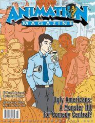 201-cover-copy.jpg