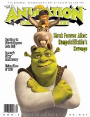 203-shrek-cover-copy.jpg