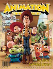 203-toystory-cover-copy.jpg