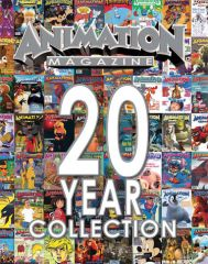 20-year-book-animation-magazine.jpg