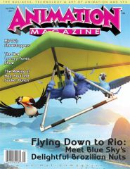 issue-211-rio-april-may.jpg