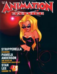 issue-116-stripperella-382.jpg