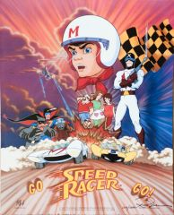 Speed-Racer-poster-382-main-image.jpg