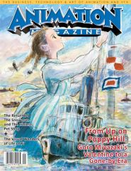 226-animag-january-13-shop-382.jpg