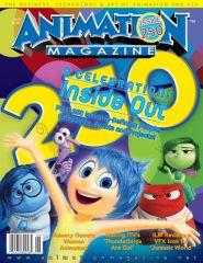 250-animag-june2015-382.jpg