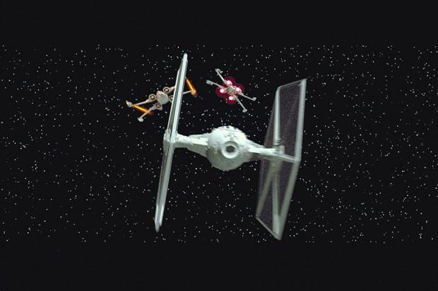 01-Star Wars
