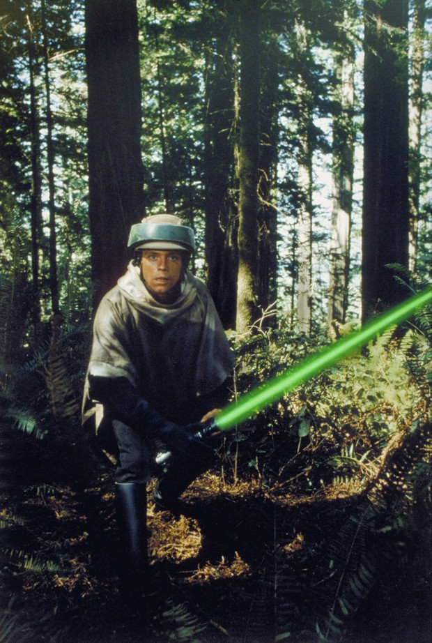 07-Return of the jedi