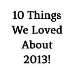 10-things-we-loved-150-2