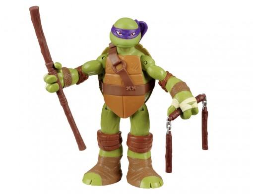 10.5 inch Donatello