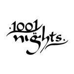 1001-Nights-150
