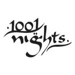 1001-nights-150-v2