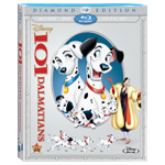 101-Dalmatians-Diamond-Edition-150