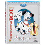 101-Dalmatians-Diamond-Edition-Bluray-Combo-150