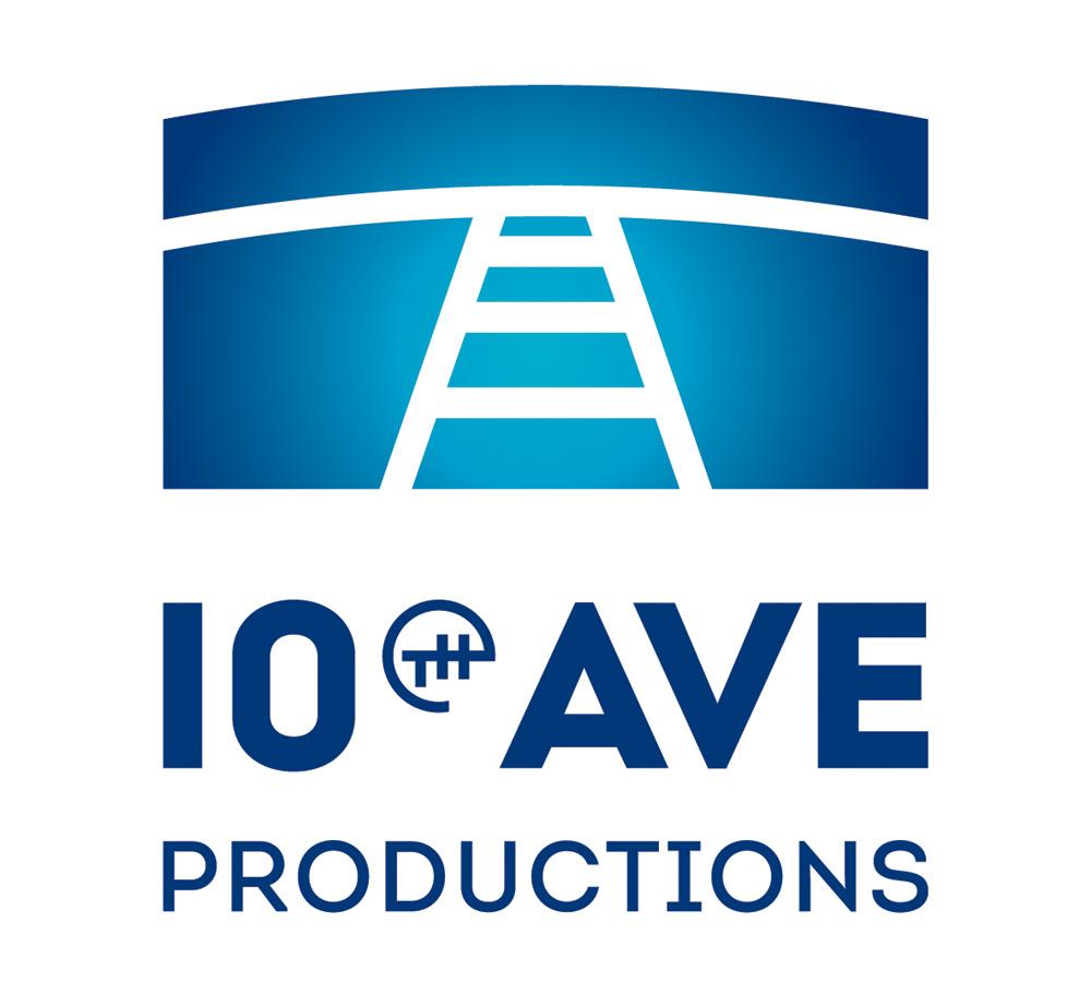 10e AVE Productions