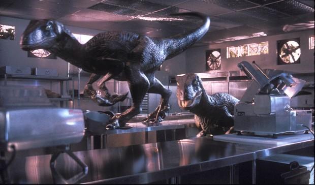 14-Jurassic-Park