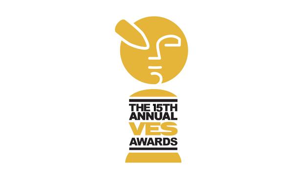 15th Annual VES Awards