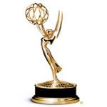 2012-Daytime-Emmy-Nominations-150-2