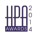 2014-HPA-Awards-150