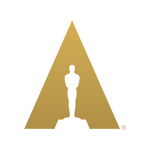 2014-Student-Academy-Awards-150