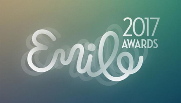 2017 Emile Awards