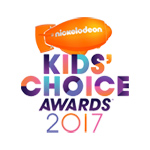 2017-Kids-Choice-Awards-150