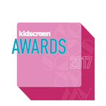 2017-Kidscreen-Awards-150