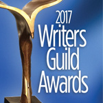 2017-Writers-Guild-Awards-150