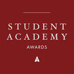 2017-student-academy-awards-150