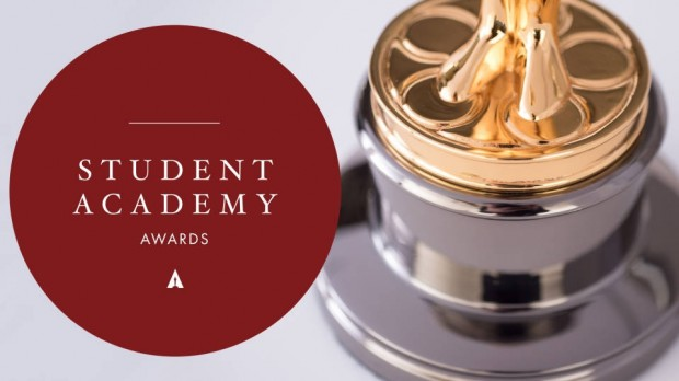 2017 Student Academy Awards