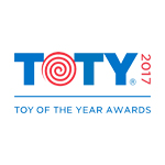 2017-toy-of-the-year-awards-150
