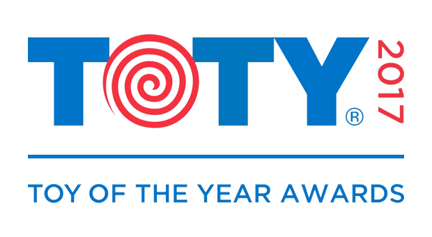 Toy of the Year Awards