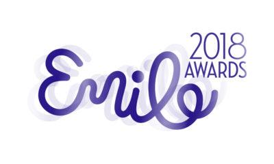2018 Emile Awards