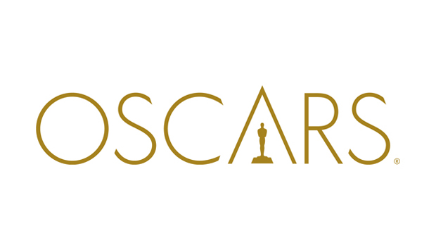 2018 Student Academy Awards