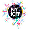 2019 NYICFF