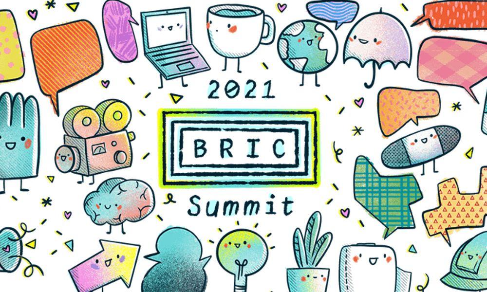 2021 BRIC Summit