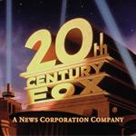 20th-century-fox-150