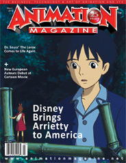 219-animag-march12-184