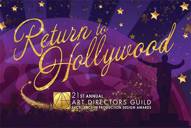 21st Annual Art Directors Guild's Excellence in Production Design Awards
