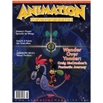 232-animag-aug-sep13-150