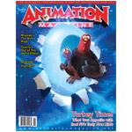 234-animag-november-13-150
