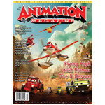 241-animag-july14-digital-150