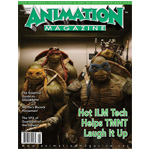 242-animag-august-september-14-digital-150