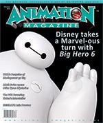Issue 245 December 2014