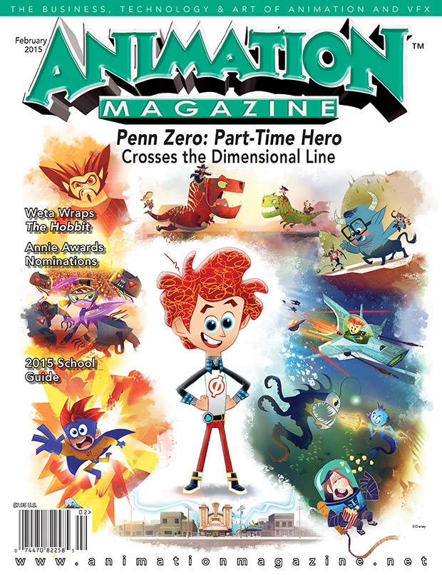 00_cover_247.indd