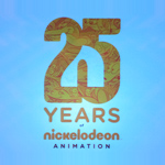 25-Years-of-NickToons-150